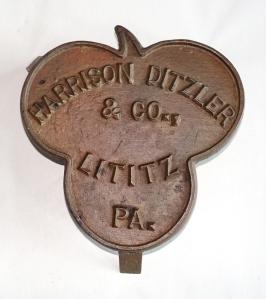 Ditzler1